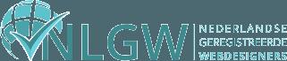 Nederlandse geregistreerde Webdesigners